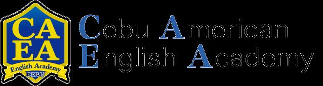フィリピン・セブ島語学留学CAEA(カエア)