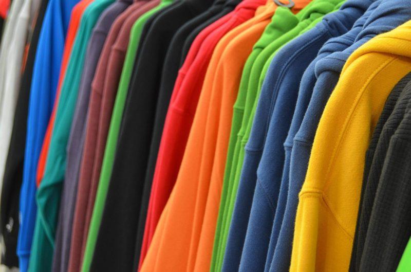 Sweatshirts Sweaters Exhibition - jarmoluk